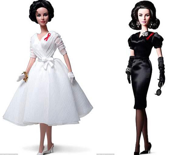 32886_L_Elizabeth-Taylor-Barbie