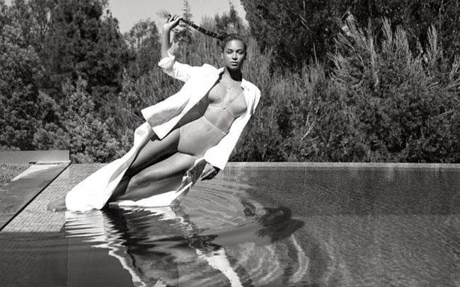 Beyonce-Lemonade