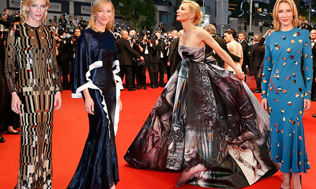 Cate-Blanchett-red-carpet
