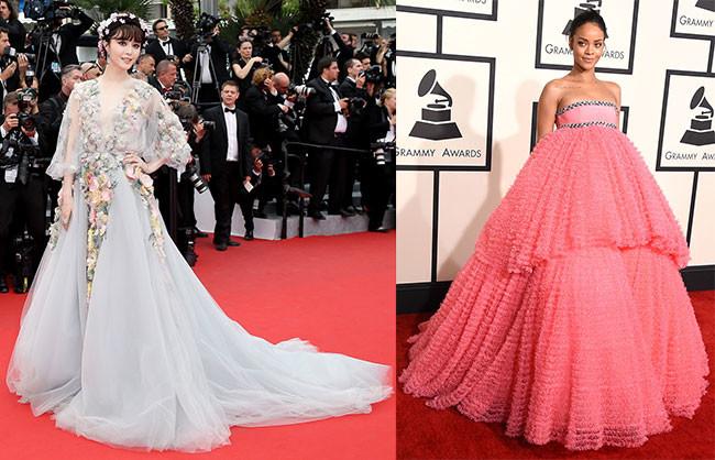 Fan-Bingbing-Rihanna