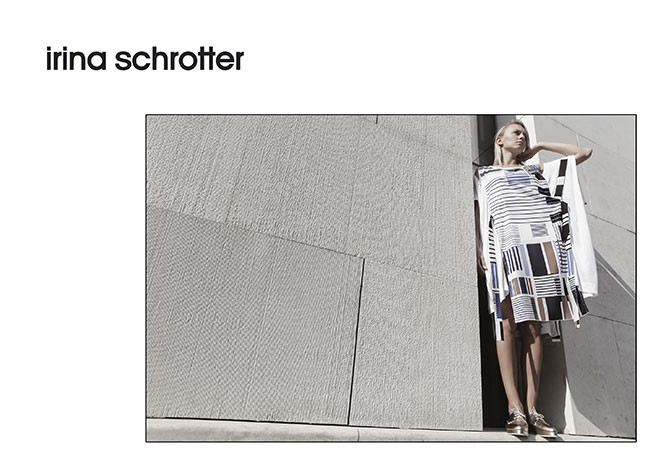 Irina-Schrotter-SS16-(5)