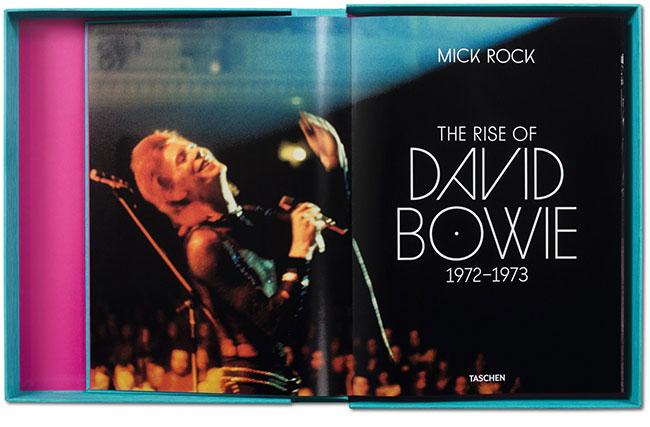 Mick-Rock---David-Bowie-1