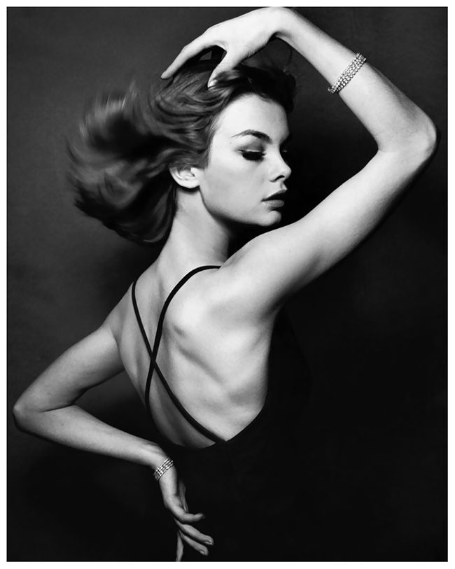 david-bailey-jean_shrimpton_vogue1
