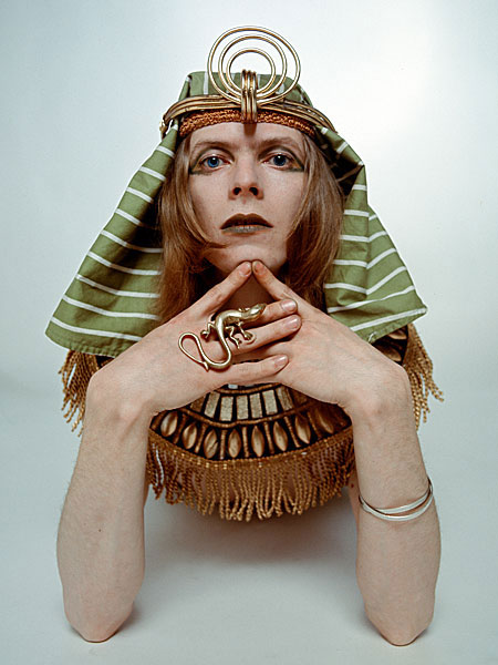 david-bowie-1971_ward_sphinx