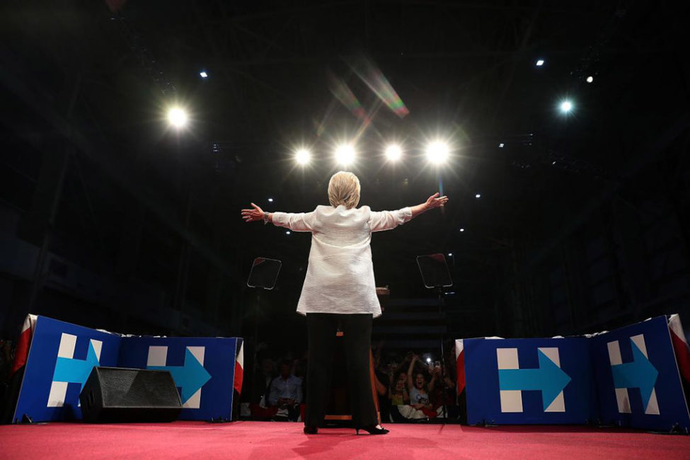 hillary-clinton-history-2016-election-brooklyn
