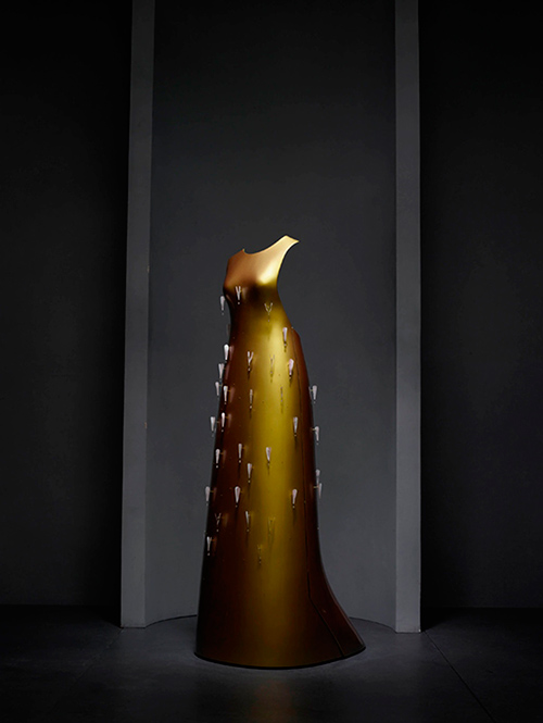 kaikoku-floating-dress-2011-2012