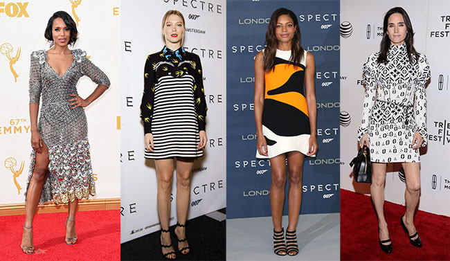 kerry-washington-lea-seydoux-naomie-harris-jennifer-connelly