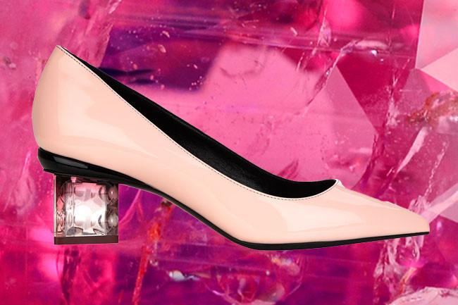 nicholas-kirkwood-pink