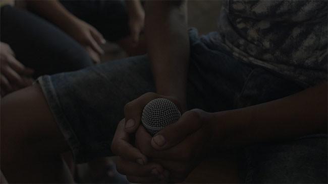 paradaiz-beatbox-masina-4