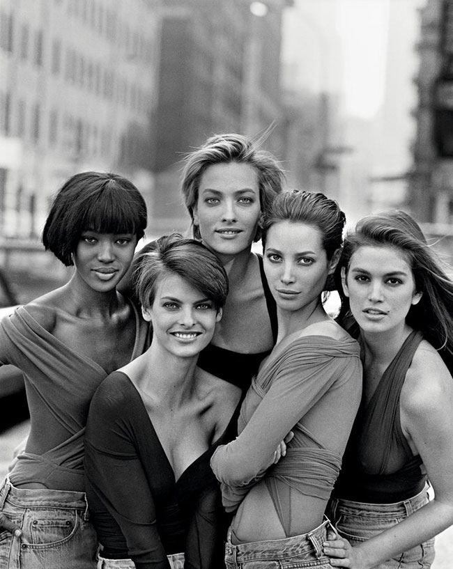 peter-lindbergh-for-vogue