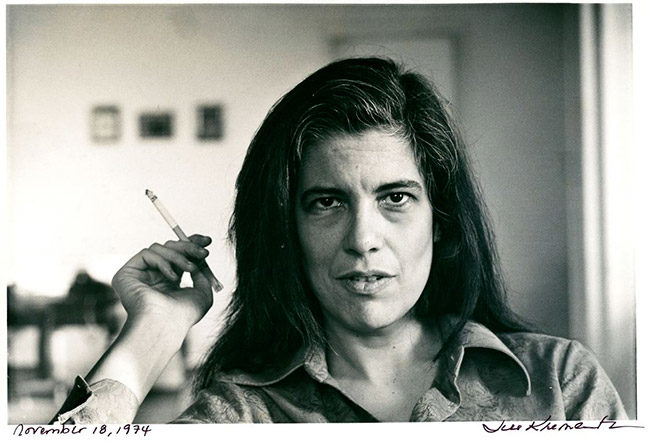 susan-sontag-a-question-1