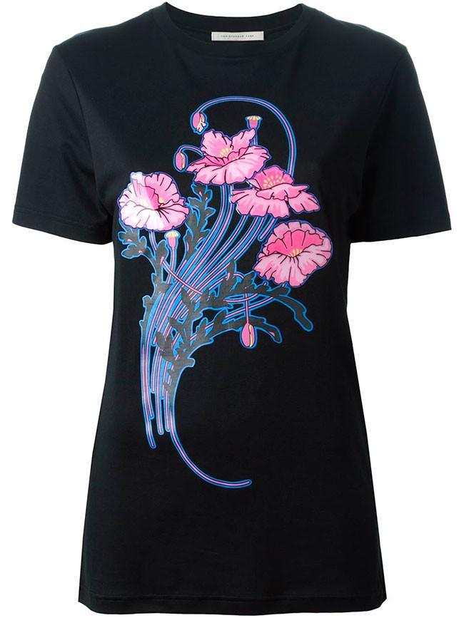 tricou-kane-farfetch